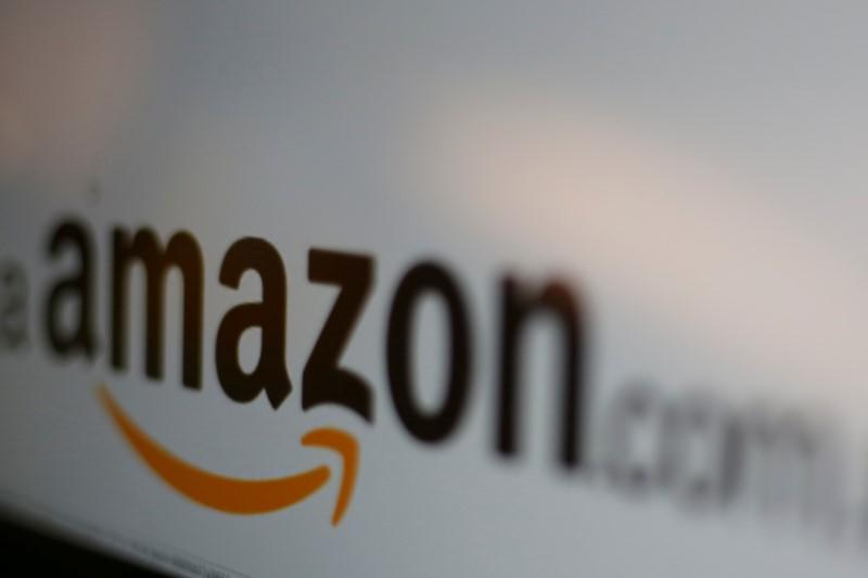 Billions in tax breaks offered to Amazon for second