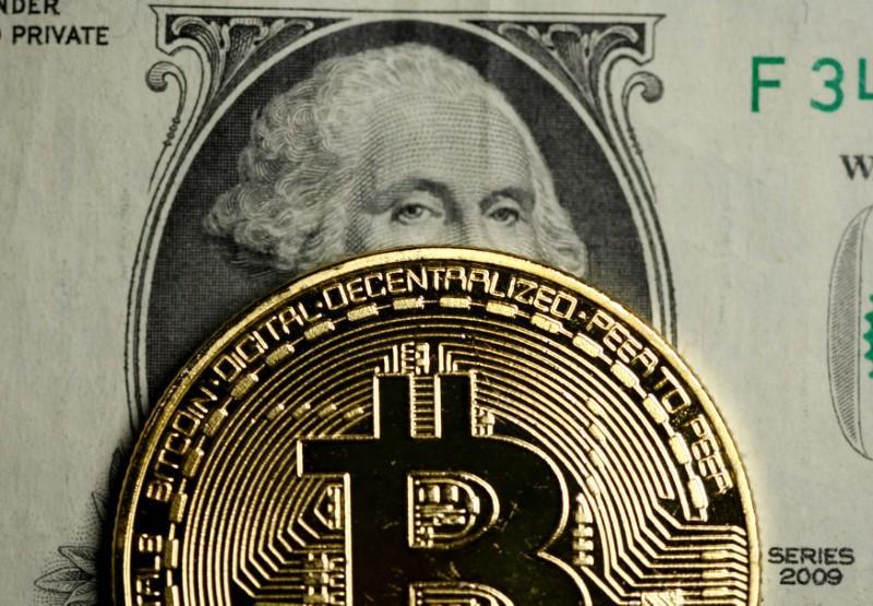 Atlas money loan picture 2