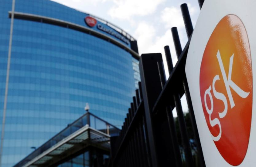 GSK wins U.S. shingles vaccine approval, UK nod for gene therapy | Reuters