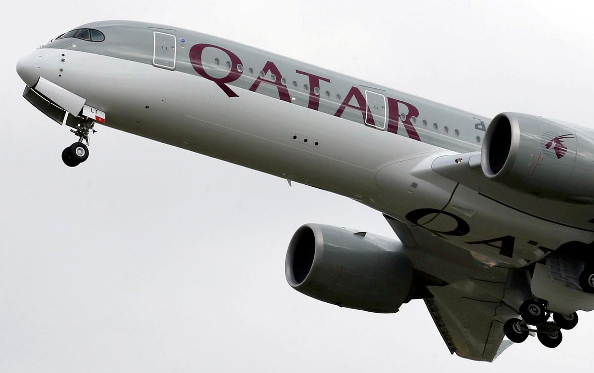 qatar airways porter s generic strategies Mis 180 midterm 1 judge at sdsu british airways has asked you to analyze the airline industry using porter's three generic strategies.