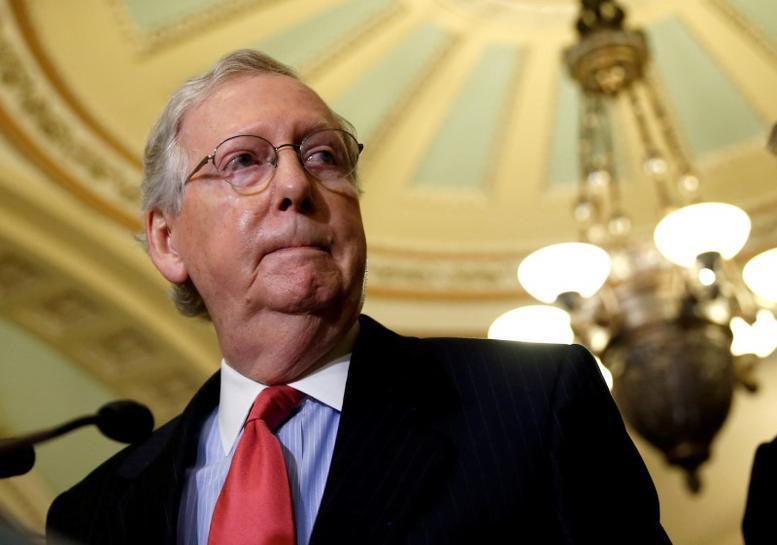 https://www.reuters.com/article/us-usa-tax-senate/u-s-tax-bill-should-include-repeal-of-health-insurance-mandate-senate-republican-leader-idUSKBN1DE2QD