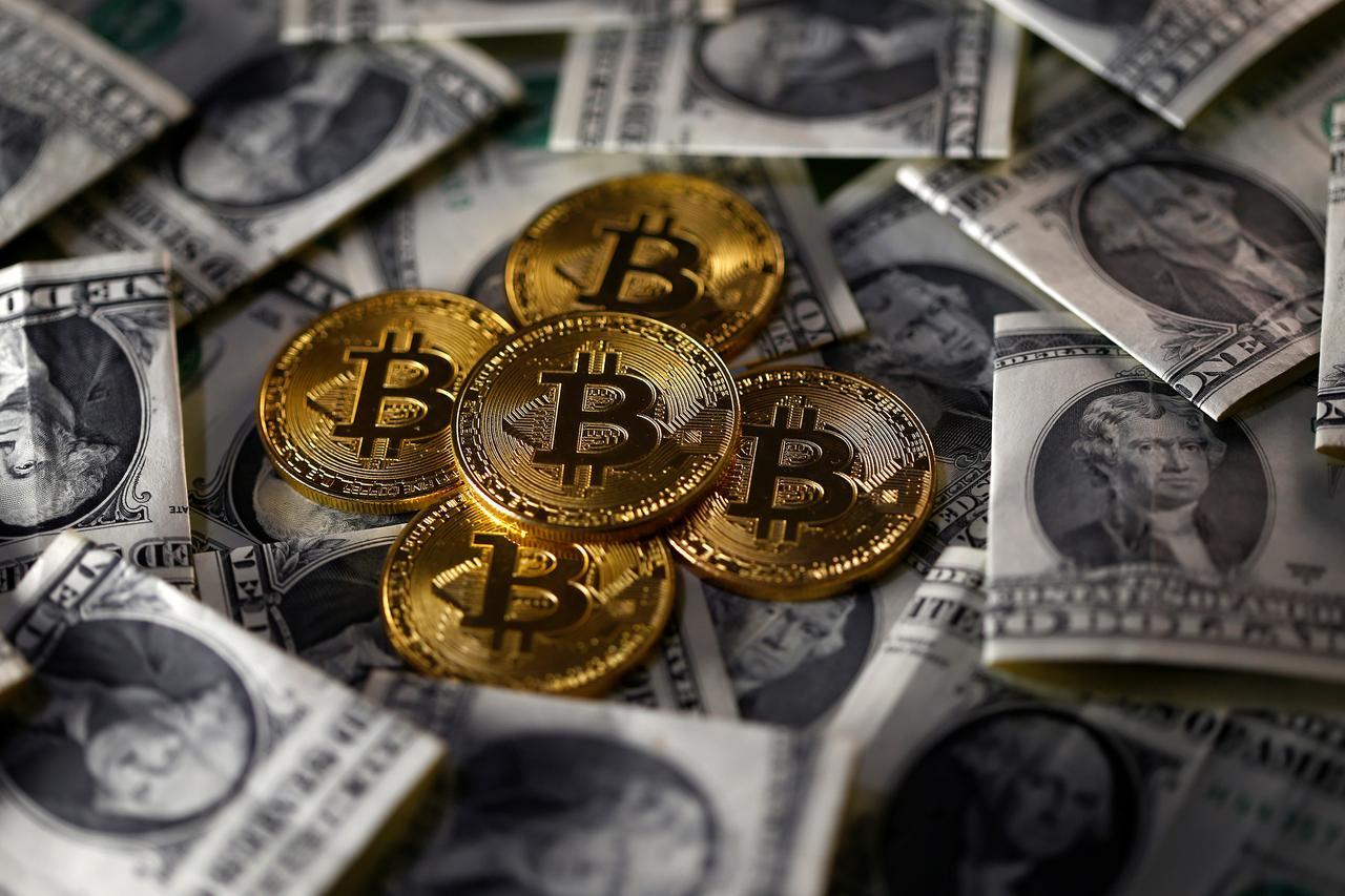 litecoin price prognose
