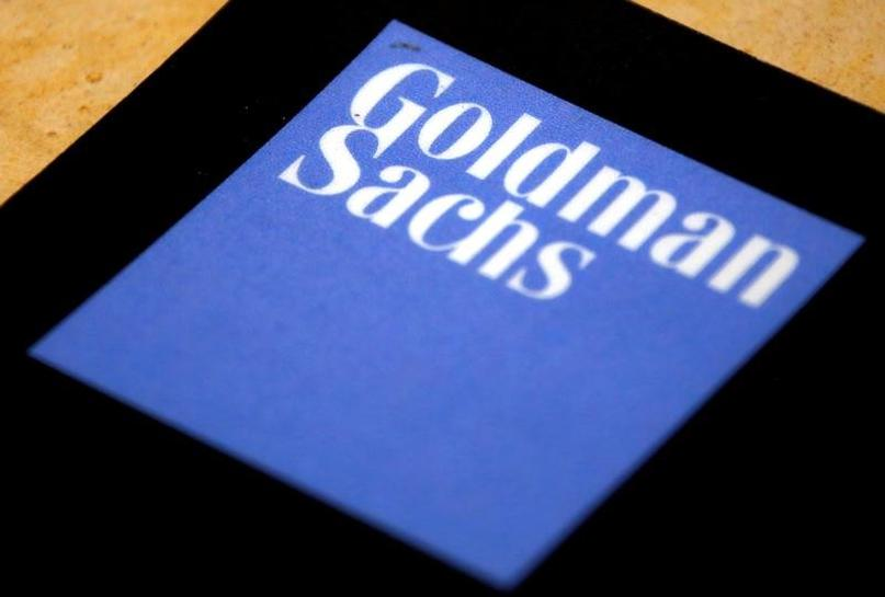 Goldman Eschews Bitcoin but Wants to Help Clients Crypto-trade
