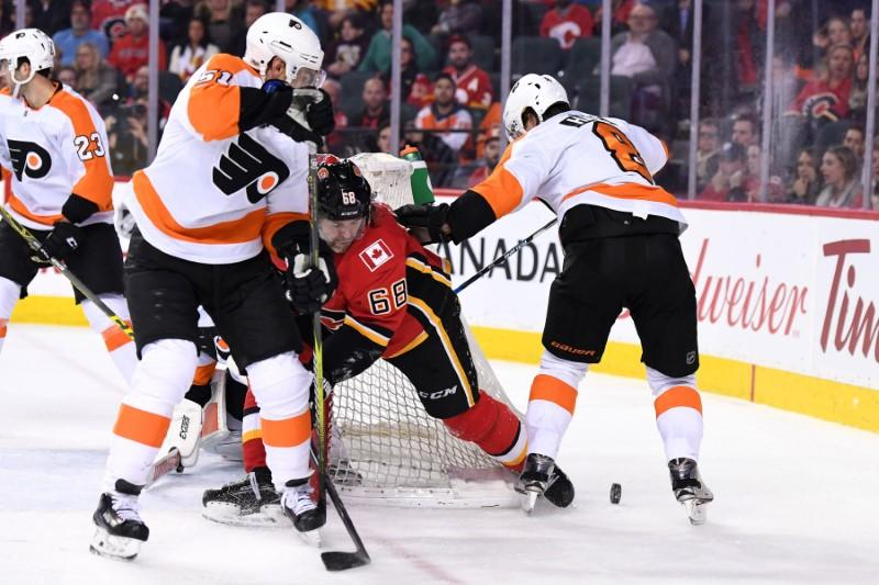 Highlights of Monday s NHL games  3d2dbe282
