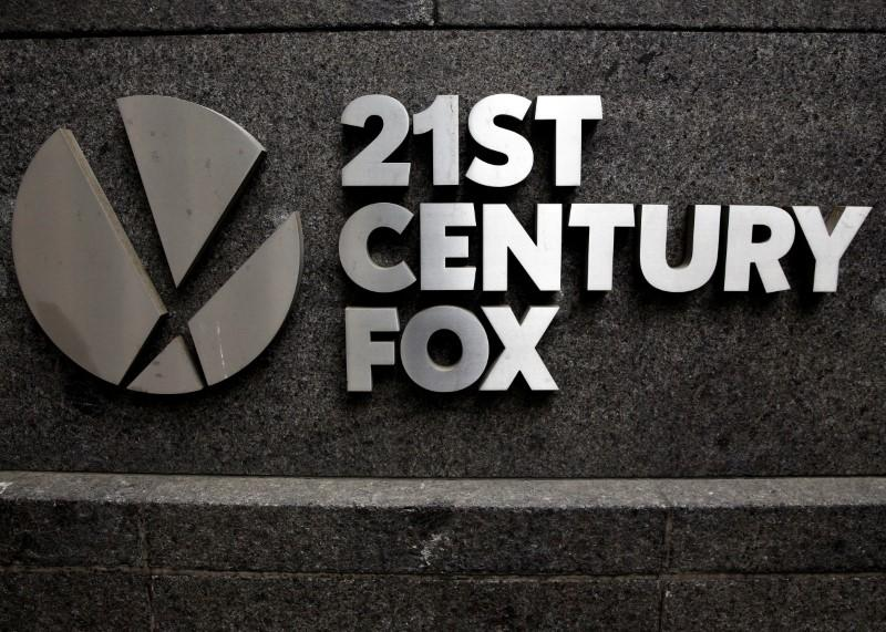 Image result for Fox's Star to bring Disney cash and cricket in India