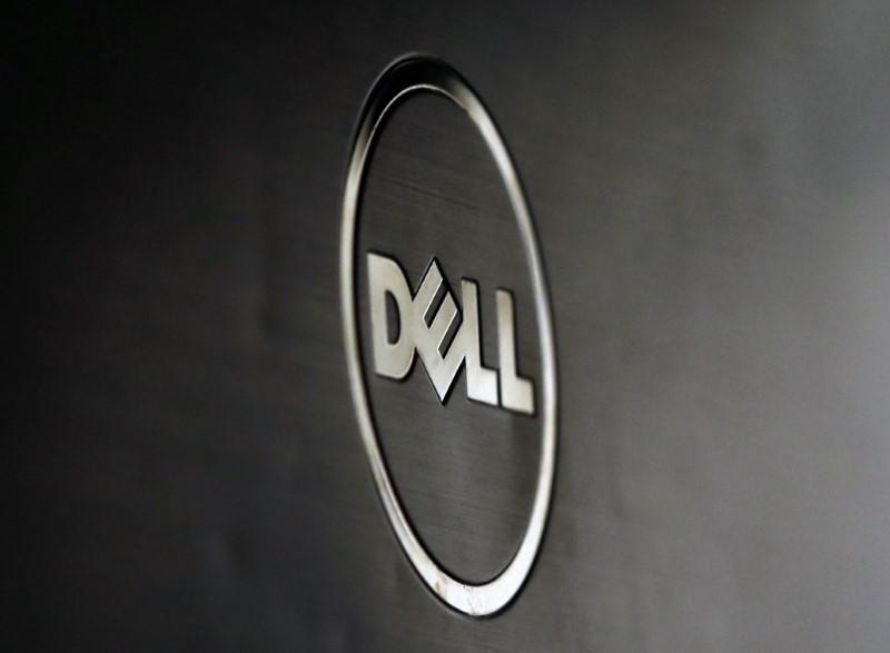 Court reverses Dell buyout ruling that alarmed dealmakers