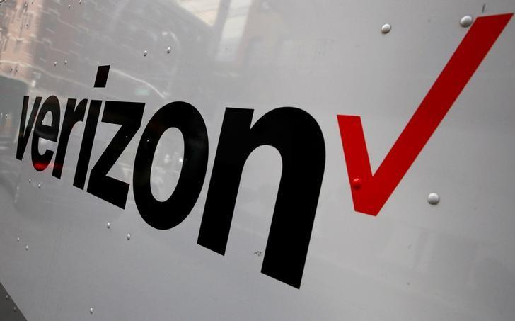 Verizon removes Bloomberg TV, refusing to pay carriage fees