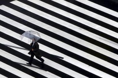 視点:「失われた20年」より過酷な未来へ、高齢化日本の難題=カッツ氏