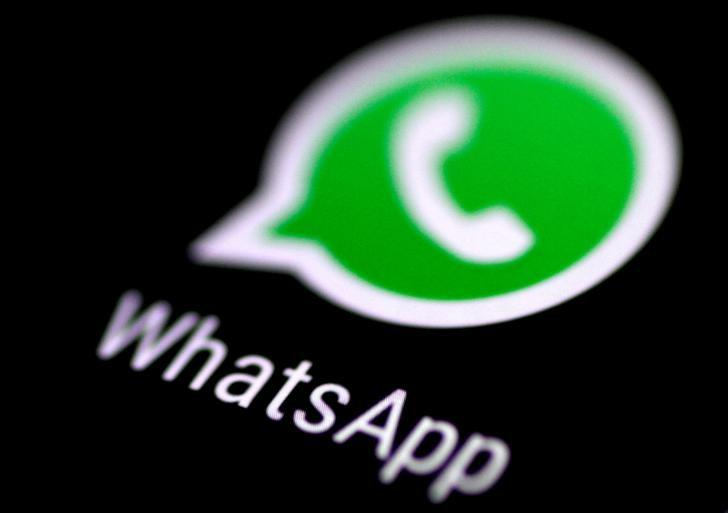 WhatsApp inches closer to revenue plan with accounts for businesses