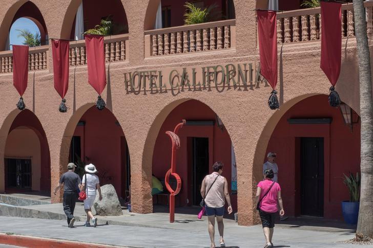 eagles hotel california album download free