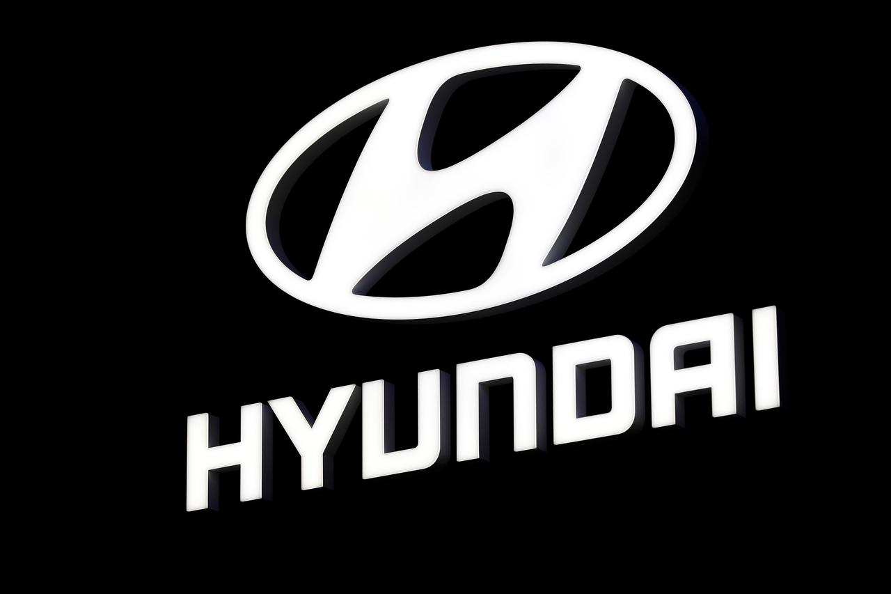 U S Eals Court Decertifies Cl Action In Hyundai Fuel Economy Settlement