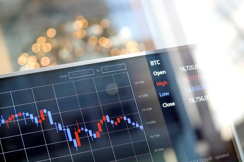 is cryptocurrency trading free on robinhood
