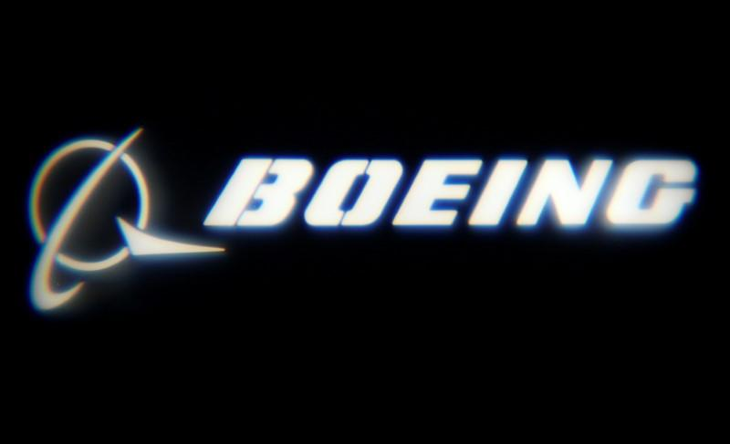 Boeing wins $6.56 billion expansion of U.S. missile defense contract ...