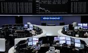 Meltdown ทำให้เกิดความกลัวว่า 'นวัตกรรมทางการเงินที่โลกไม่ต้องการจริงๆ'
