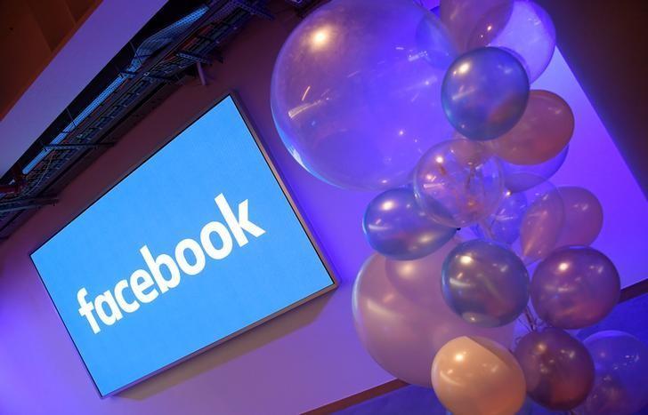 Techmeme: Facebook will award $10M in grants to people