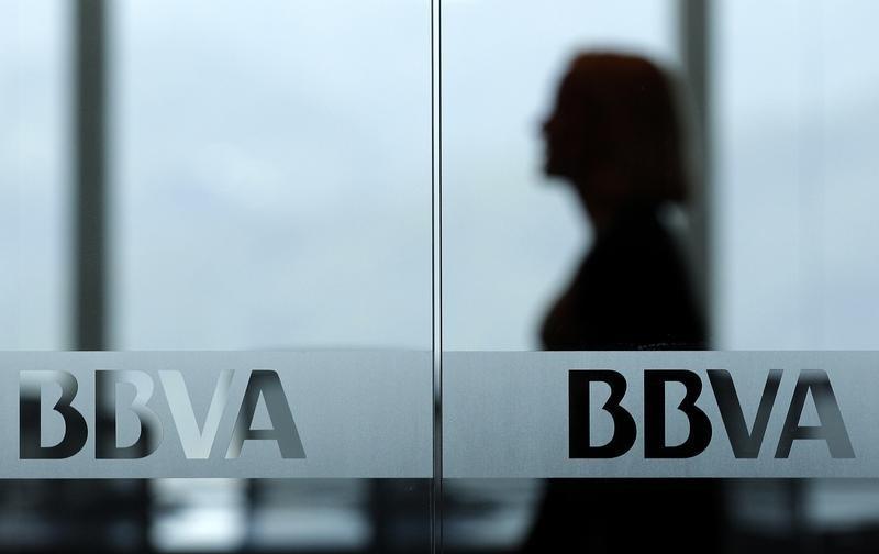 BBVA-backed U S  digital banking startup Azlo readies for