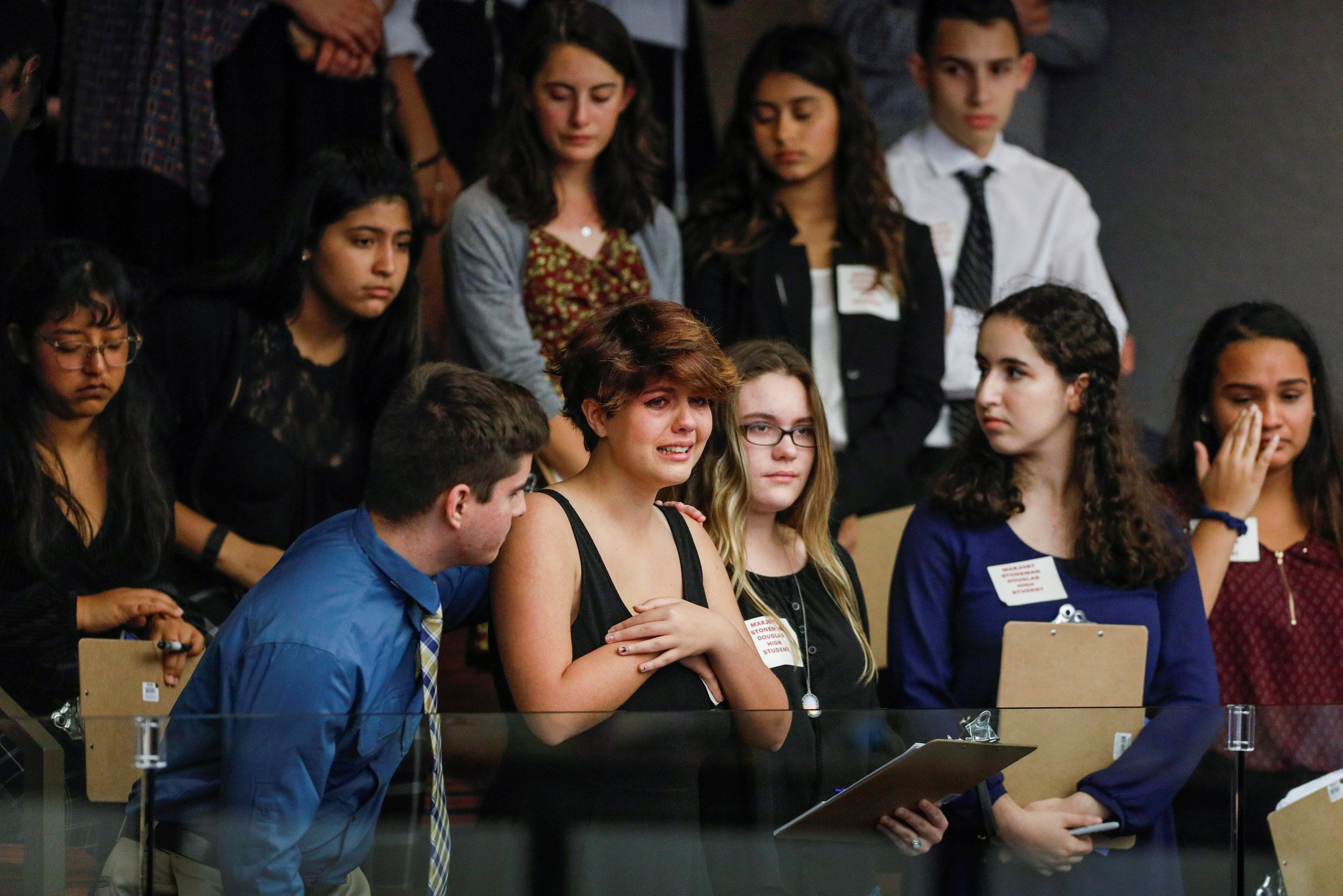 teen-slain-in-massacre-demands