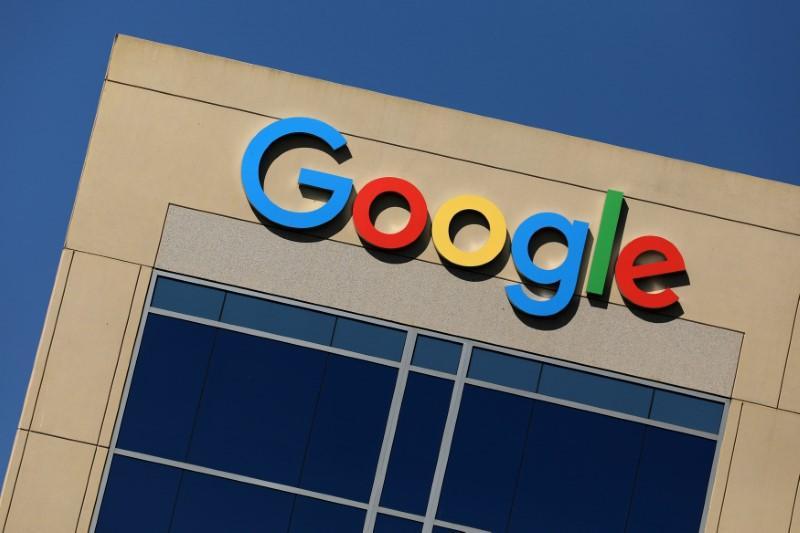 google starts taking payments for apps via kenya s m pesa service