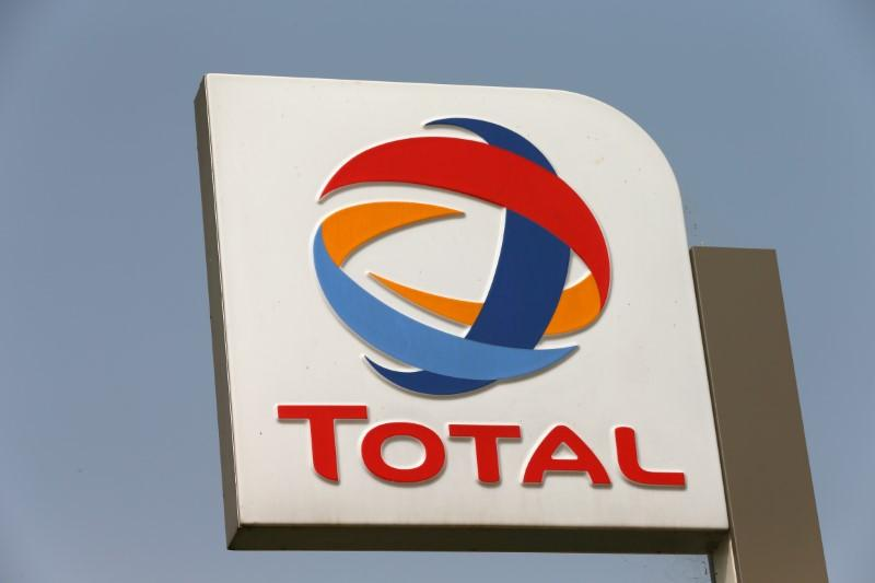 Total expands in Libya with Waha stake buy from Marathon