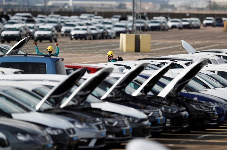 approves for cars awaited jetta diesel fix money story volkswagen long epa