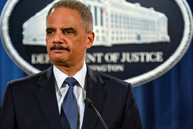 Trump administration to provide records on Obama-era gun-smuggling probe