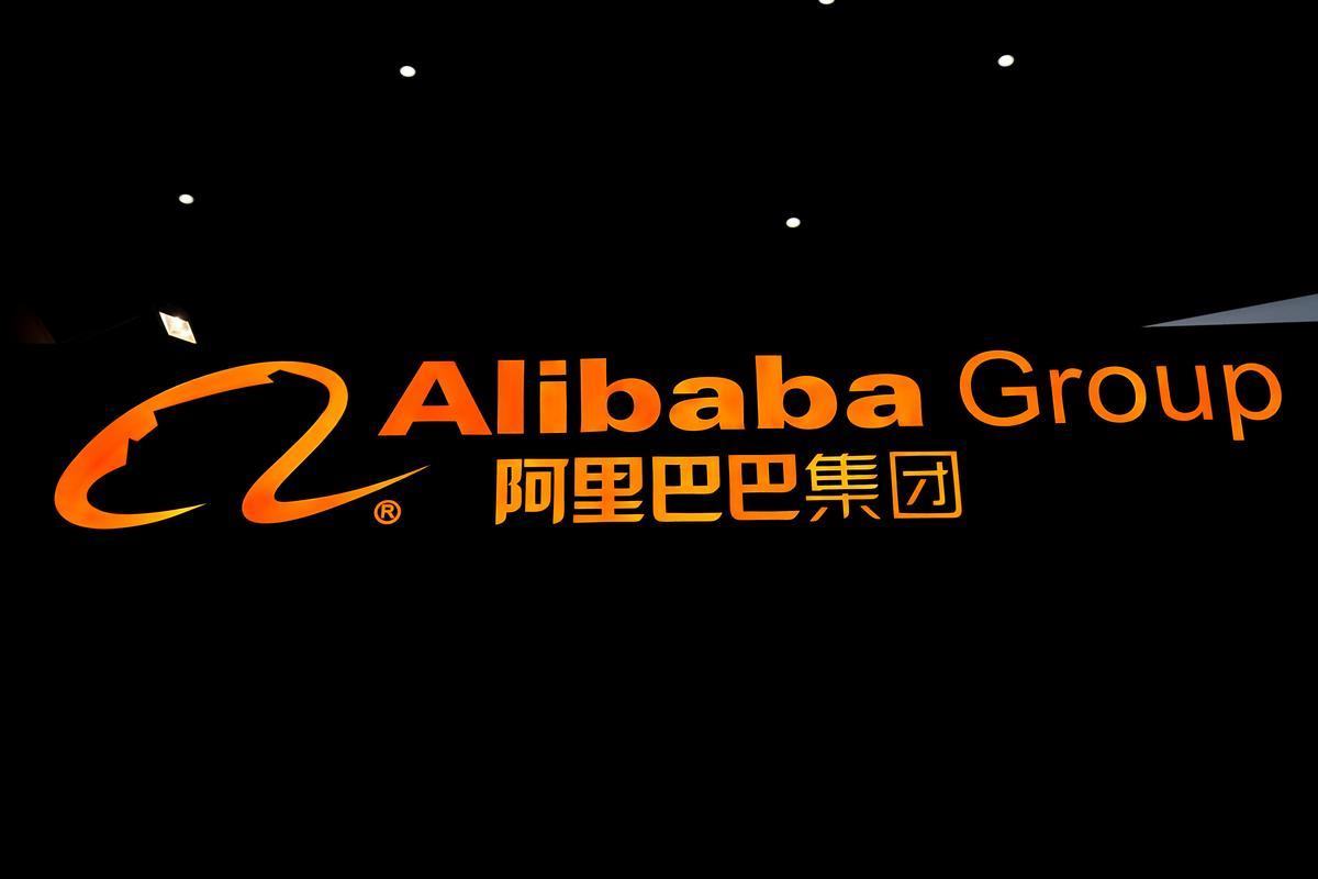 Alibaba doubles Lazada investment to $4 billion in aggressive...