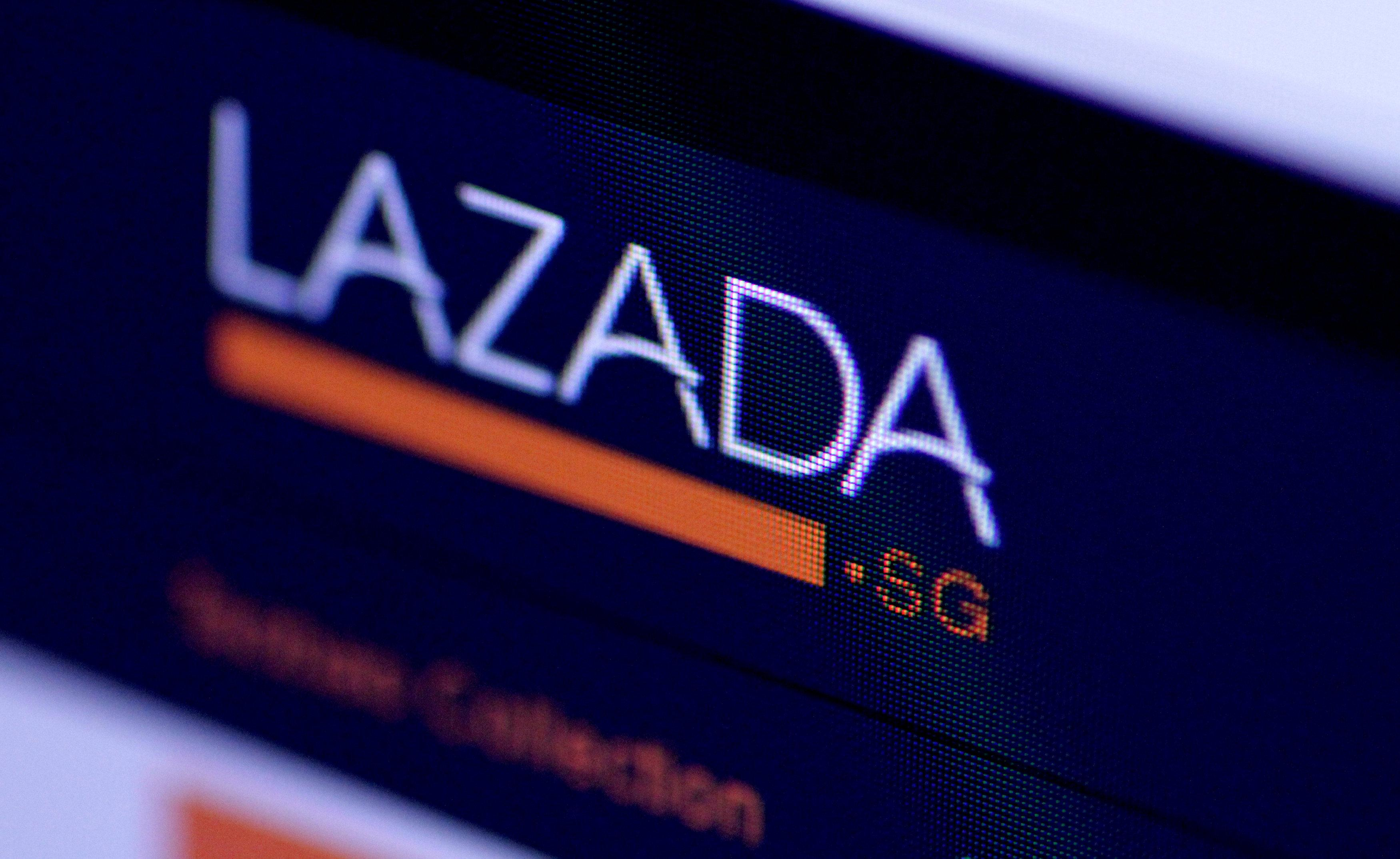 Alibaba doubles Lazada investment to $4 billion in