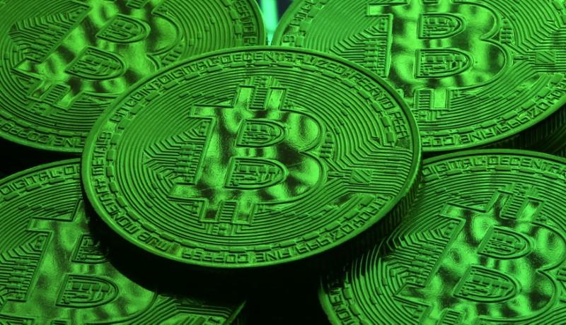 Cryptocurrencies Need Monitoring, not Banning: Italy's Visco