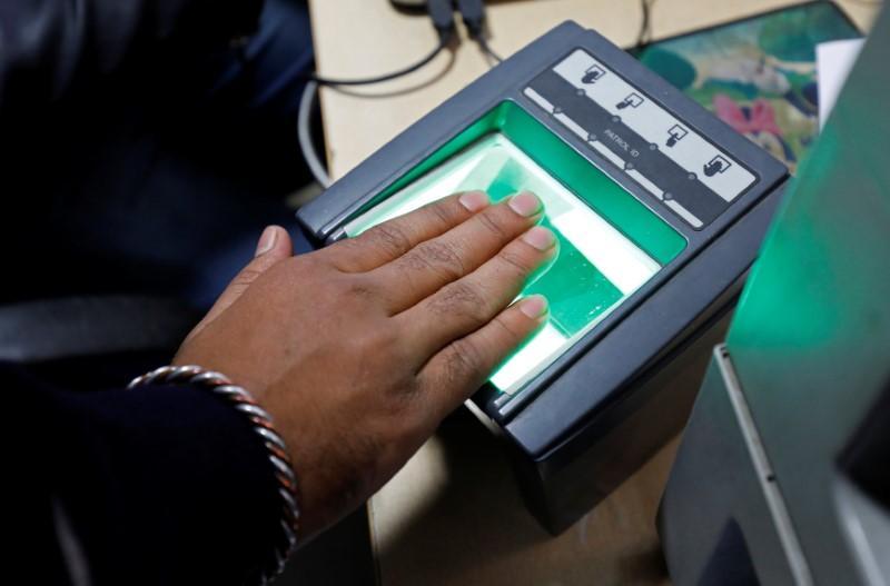 New data leak hits India's national ID card database Aadhaar - ZDNet
