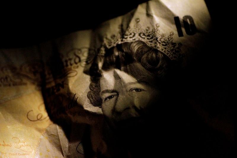 British finance firm MarketInvoice wins bank funds - Reuters