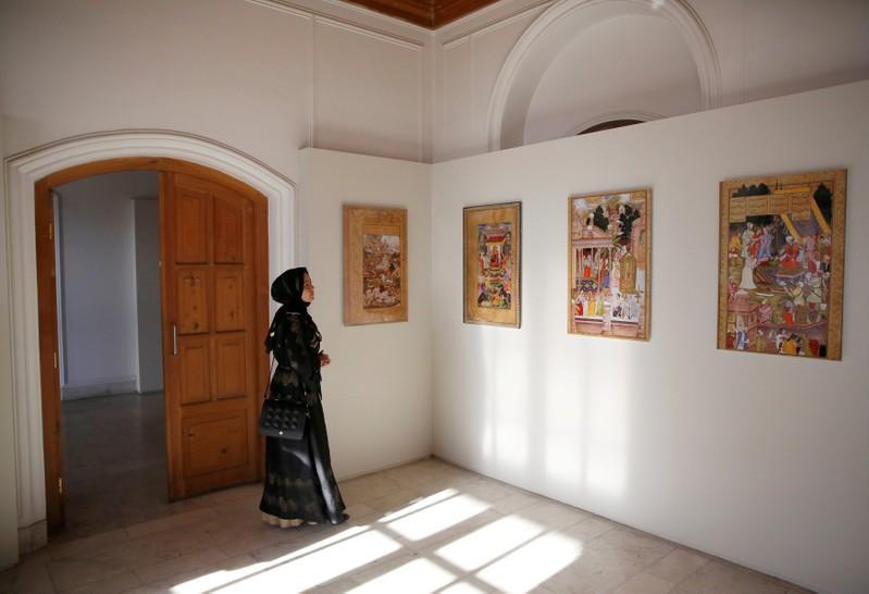 Картинки по запросу Mughal exhibition kabul