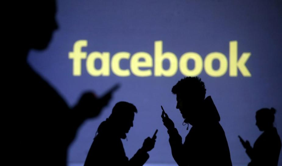 Exclusive: Facebook to put 1 5 billion users out of reach of