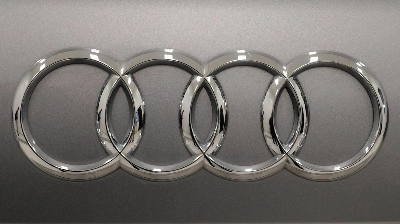 Audi recalling 1.16 million vehicles worldwide over coolant pump ...