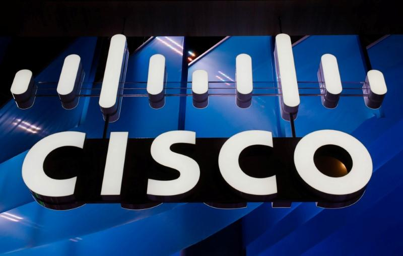 Cisco pulls all online ads from YouTube - Reuters