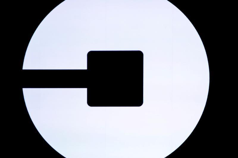San Francisco subpoenas Uber, Lyft on driver classification