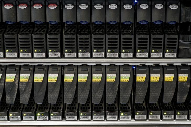 FX settlement provider CLS invests in blockchain consortium