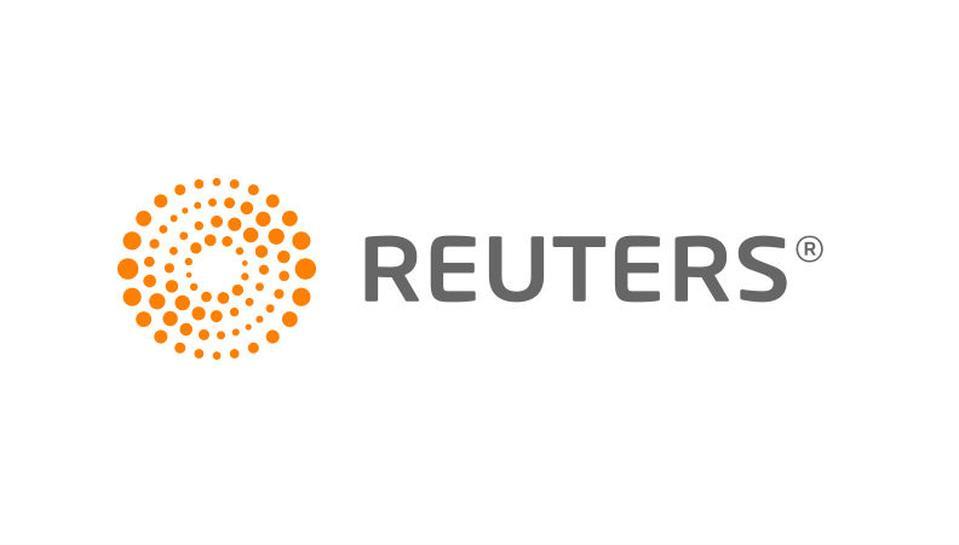 Reuters and ANI expand partnership | Reuters