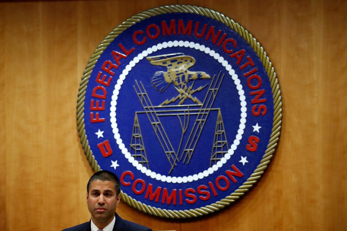 U.S. net neutrality rules expire, court battle looms   Reuters