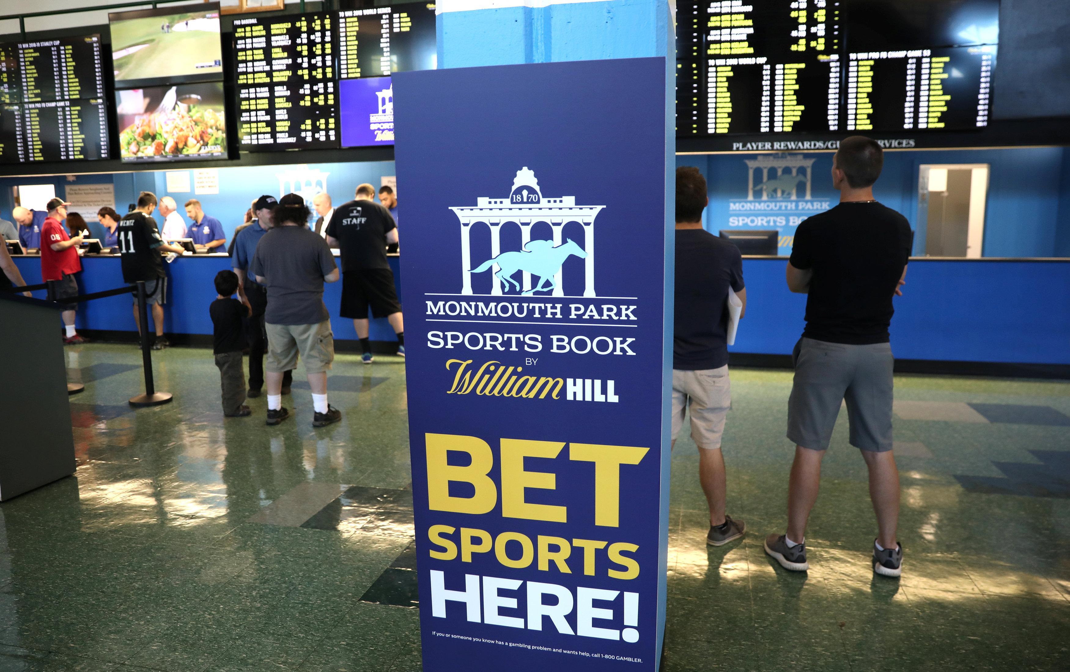 Nj sports betting legislation images mybitcoins gadget bitstamp