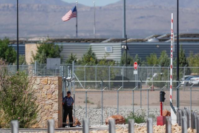 Despite Trump order, border child separations could go on: legal...