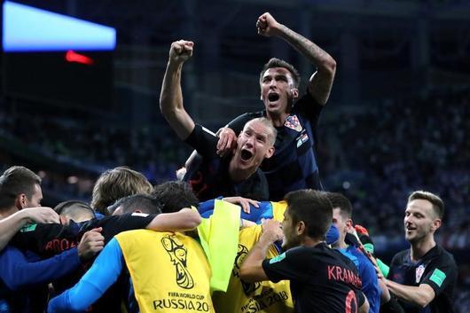 ワールドカップ特集|ロイター