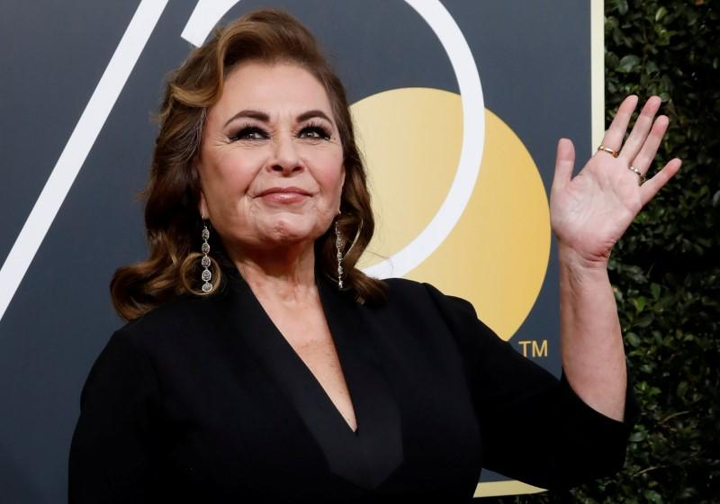 'Roseanne' spinoff called 'The Conners' to air on ABC in fall