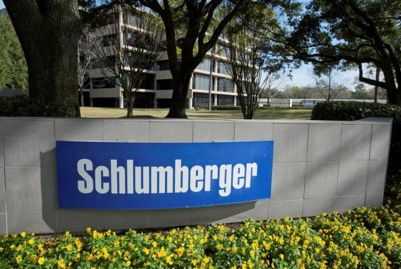Schlumberger oil services wins in U.S. Supreme Court on patent damages
