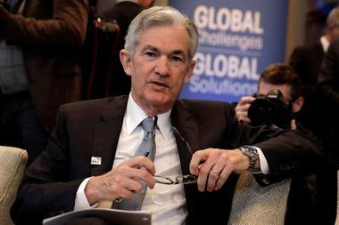 コラム:「人民のFRB」、景気悪化時に本領発揮か