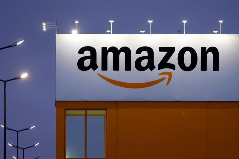 Eu In Agreement With Amazon Ebay To Tackle Dangerous Product