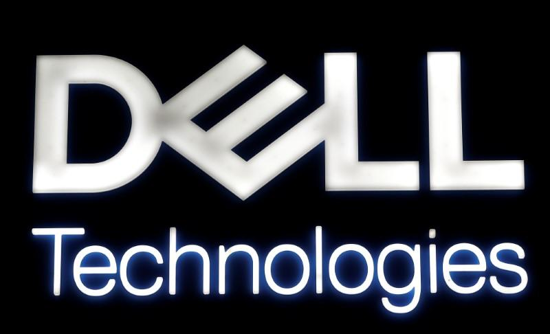 Dell Moves To Go Public Spurns Ipo Reuters