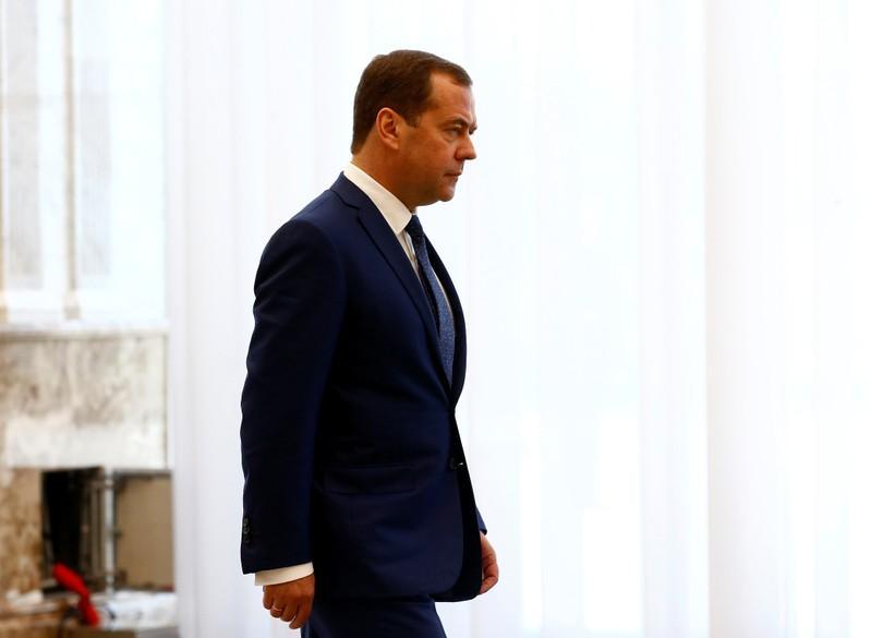 Russland – Verhängen Sonderzölle von bis zu 40 vH auf US-Einfuhren
