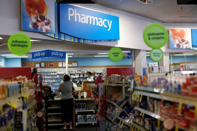 CMS proposes change in the drug payment amount under Medicare Part B