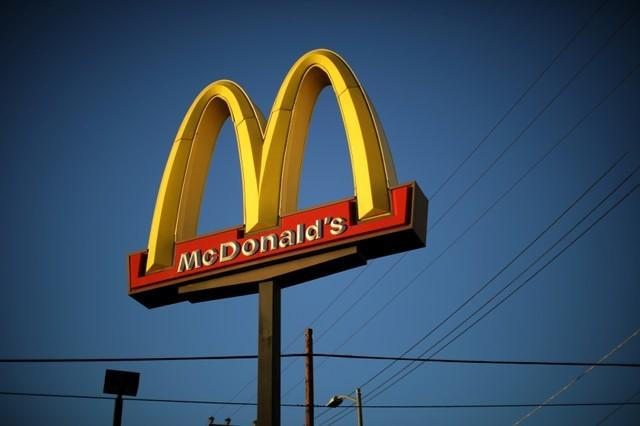 Iowa, Illinois investigating infections linked to McDonald's salad | Reuters