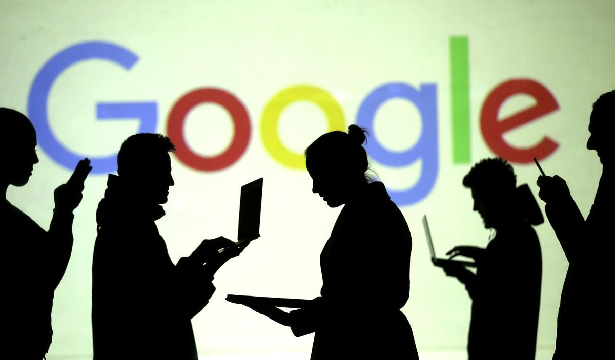 Us Lawmakers Urge Google Facebook To Resist Vietnam Cybersecurity Daily Cyber Security News Law